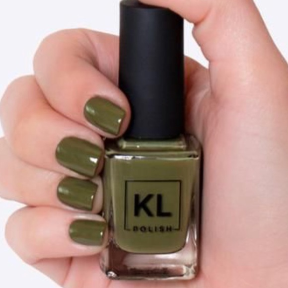 kl polish Accessories | By Kathleen Lights | Poshmark